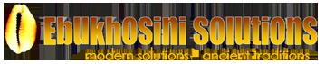 Ebukhosini Solutions