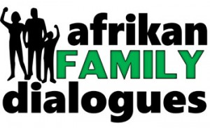 Afrikan-Family-Dialogue-Logo