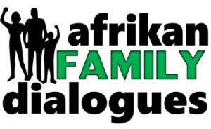 Afrikan-Family-Dialogue-Logo