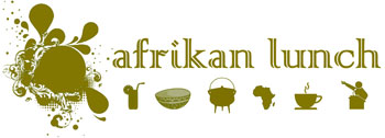 Afrikan-Lunch