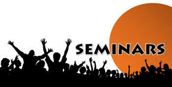 Community-Seminars-Logo