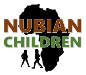 Nubian-Children-logo